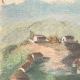 DÉTAILS 02   Guerre italo-éthiopienne - Derniers événements en Afrique - 1895