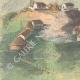 DÉTAILS 05   Guerre italo-éthiopienne - Derniers événements en Afrique - 1895