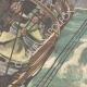 DÉTAILS 01 | Naufrage - Sauvetage des naufragés de l'Elbe par un bateau de pêche - 1895