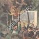 DETAILS 03   Uprising in Acerra - Campania - Italy - 1895
