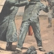 DETAILS 04 | Senator Filippo Berardi assassinated by a madman at Rome - 1895