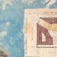 DÉTAILS 02 | Rome - Galleria Colonna - Piazza Colonna - Colonne de Marc-Aurèle - Italie - 1895