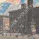 DÉTAILS 06 | Rome - Galleria Colonna - Piazza Colonna - Colonne de Marc-Aurèle - Italie - 1895