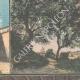 DÉTAILS 03 | Torquato Tasso - Poète italien du XVIème siècle - Troisième centenaire de sa mort - 1895