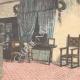 DÉTAILS 06 | Torquato Tasso - Poète italien du XVIème siècle - Troisième centenaire de sa mort - 1895