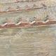 DÉTAILS 06 | Régates sur le Tibre à Rome - Italie - 1895