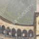 DÉTAILS 01 | Inauguration de la XIXe législature à Montecitorio - Discours du roi - Italie - 1895