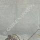 DETAILS 01   Cruel parents - Children thrown to wolves in Russia - 1895