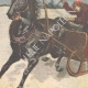 DETAILS 02   Cruel parents - Children thrown to wolves in Russia - 1895