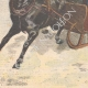 DETAILS 05   Cruel parents - Children thrown to wolves in Russia - 1895