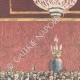 DÉTAILS 03 | Duc et Duchesse d'Aoste à Rome - Acte de mariage au Palais du Quirinal - Rome - 1895