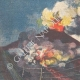 DETAILS 01 | Eruption of Mount Vesuvius - Gulf of Naples - Italy