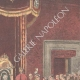 DETAILS 03 | Pope Leo XIII - Reception in the throne room of Vatican - Italy - 1895