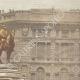 DETAILS 03 | Equestrian Statue of Garibaldi in Milan - Ettore Ximenes, sculptor - Italy