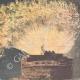 DÉTAILS 03 | Commémoration du 20 septembre - Illumination du Tibre - Rome - Italie