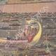 DÉTAILS 04 | Commémoration du 20 septembre - Illumination du Tibre - Rome - Italie