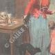DETAILS 02 | The children's poisoner in Catania - Sicily - Italy - 1895