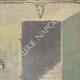 DETAILS 03 | The children's poisoner in Catania - Sicily - Italy - 1895