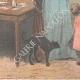 DETAILS 05 | The children's poisoner in Catania - Sicily - Italy - 1895
