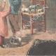DETAILS 06 | The children's poisoner in Catania - Sicily - Italy - 1895