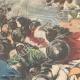 DETAILS 02 | Italo-Ethiopian War - Fight - Battle of Debra Ailà - Ethiopia - 1895