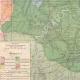 DETAILS 05 | Italo-Ethiopian War - Map of the African War - XIXth Century
