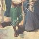 DÉTAILS 06 | Massacres de chrétiens en Arménie - Exode de la population arménienne - Turquie