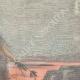 DÉTAILS 03 | Bataille d'Amba Alagi - Mort du major Pietro Toselli - Ethiopie - 1895