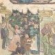 DETAILS 02 | Christmas Day in Little Russia, Germany, North America - XIXth Century