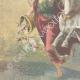 DÉTAILS 02 | Nouvelle année - 1897 - Allégorie