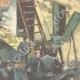 DÉTAILS 06   Le désastre de Naples - Italie - 1897