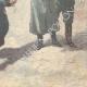 DÉTAILS 06 | Une sentinelle tue un jardinier du Tsar, le croyant nihiliste - Krasnoe Selo - Russie - 1897