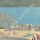 DETAILS 02   Dervishes war against Eritrea - Giuseppe Vigano - 1897
