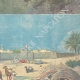 DETAILS 04   Dervishes war against Eritrea - Giuseppe Vigano - 1897