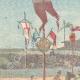 DÉTAILS 01 | Spectacle - Sport - Luigi Manzotti - Scala de Milan - Italie - 1897