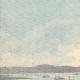 DÉTAILS 01 | Evénements de Candie - Bombardement du camp des insurgés - Akrotíri - Crète - 1897