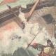 DETAILS 02 | Events in Candia - Shipwreck of a greek sailboat - Capo d'Atria - 1897