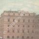 DETAILS 03   Inauguration of the XX Legislature of the Kingdom of Italy - Palazzo di Montecitorio - Rome - 1897