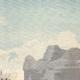 DÉTAILS 03 | Guerre gréco-turque - Combat à la frontière - 1897