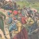 DÉTAILS 04 | Guerre gréco-turque - Combat à la frontière - 1897
