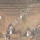 DETAILS 02 | Attempt to assassinate the King - Trial of Pietro Acciarito - Rome - 1897