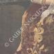 DETAILS 05 | Portrait of Victoria, Queen of England, Empress of the Indies (1819-1901)