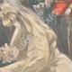 DETAILS 04 | Feast in London - Jubilee of Queen Victoria of England - 1897