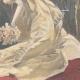 DETAILS 06 | Feast in London - Jubilee of Queen Victoria of England - 1897