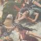 DÉTAILS 04 | Crue du Dniepr - Sauvetage des femmes qui se baignent - Pologne - 1897