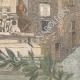 DETAILS 06 | Italian Renaissance - Tribute to the Italian painter Raphaël