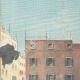 DÉTAILS 03 | Evasion de la prison du Bon Pasteur à Rome - Italie - 1897