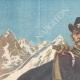 DÉTAILS 01 | Armée Italienne - Les Alpins - Uniforme Militaire (Italie)