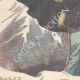 DÉTAILS 02 | Armée Italienne - Les Alpins - Uniforme Militaire (Italie)