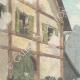 DÉTAILS 01 | Conflit entre travailleurs italiens et français à Gavet - 1897